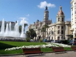 Best areas to buy a property in Valencia (II)