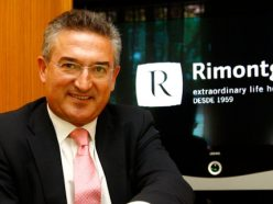 José Ribes analyses the current real estate market in El Economista
