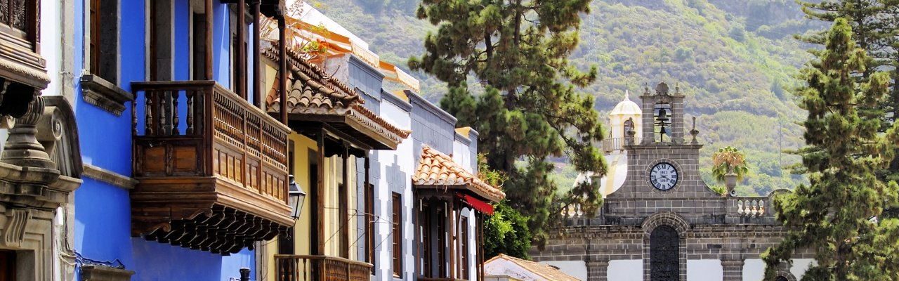 wineries and vinyards for sale canary islands