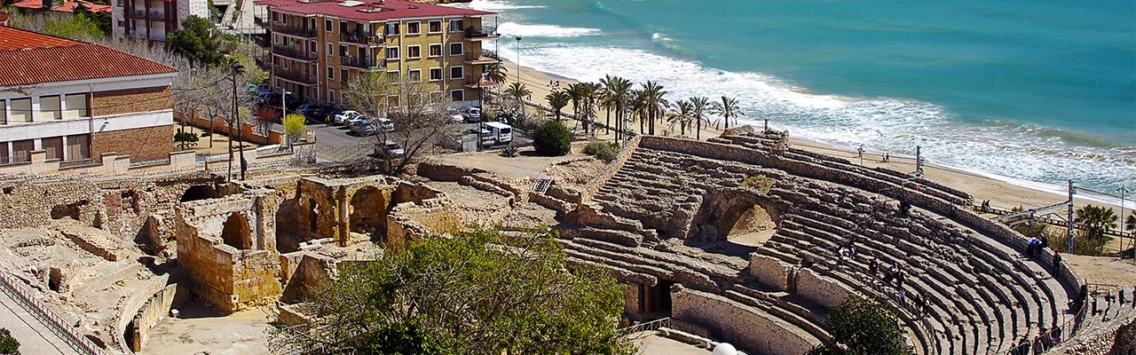 wineries for sale do tarragona