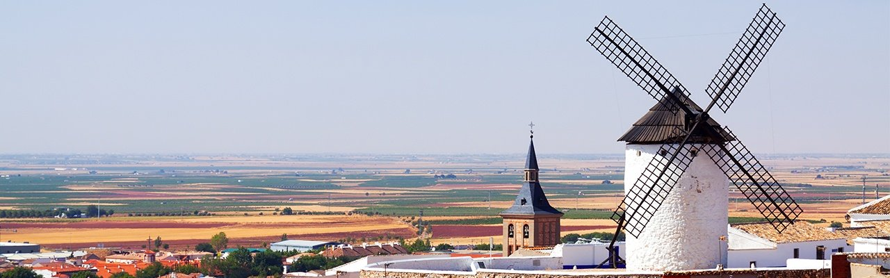 wineries and vineyards for sale ciudad real