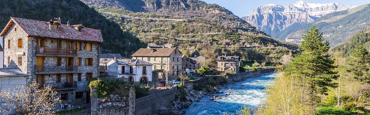 wineries for sale huesca