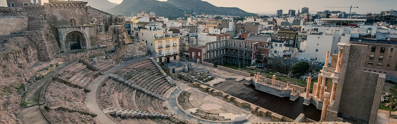 wineries and vineyards for sale province murcia