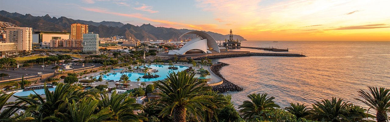 wineries and vineyards for sale tenerife