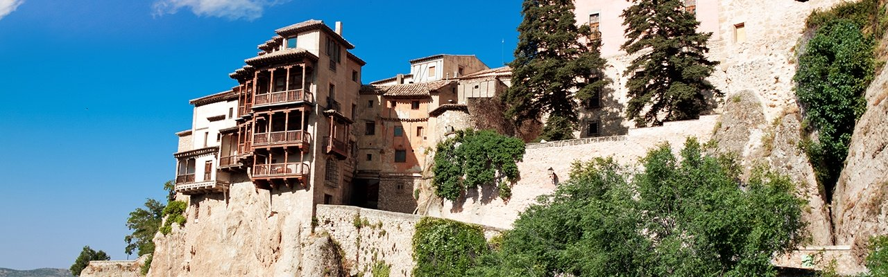 wineries for sale cuenca