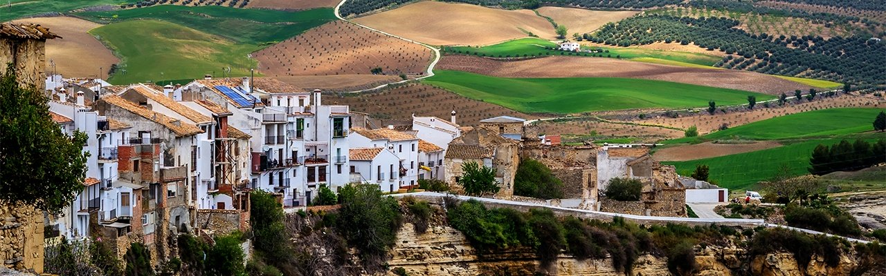 wineries in granada