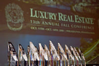 Luxury Real Estate awards