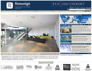Rimontgó's website