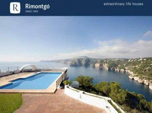 "Two of Rimontgó's luxury properties featured in DuPont Registry Homes' ""Top 16"" 16th Anniversary issue"