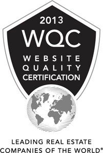 Rimontgo Website Quality Certificatio