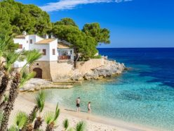 5 Essentials to Find a Property in Spain with a Sea View