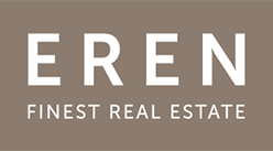 European Real Estate Network